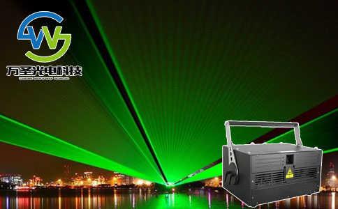 http://laser-show.cn/uploadfile/2016/0531/20160531090742508.jpg