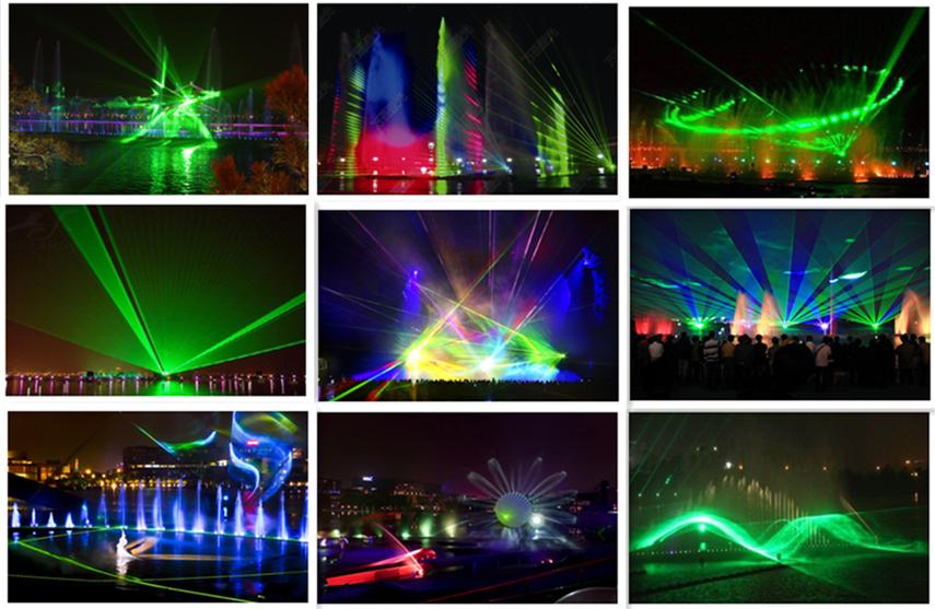 http://laser-show.cn/uploadfile/2016/0531/20160531103831902.jpg
