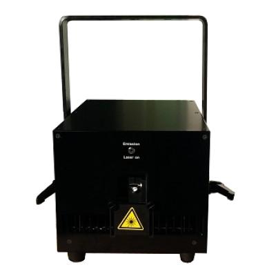 WS-RGB10W激光灯_文字激光灯_动画激光灯_表演激光灯