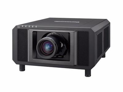 松下31000流明激光投影机-PT-SRZ31KC高亮度激光投影机