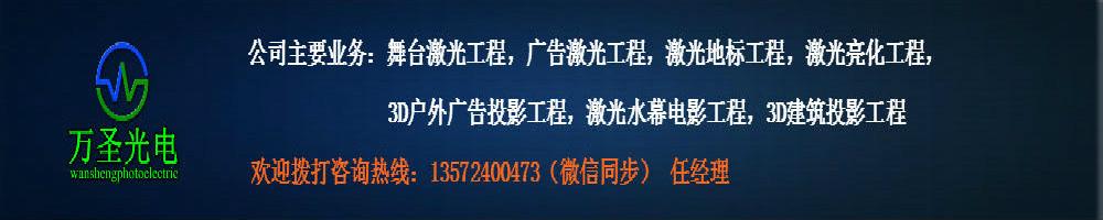 23615262_meitu_32_meitu_2.jpg
