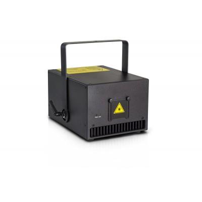 WS-RGB-5W舞台激光灯-万圣光电